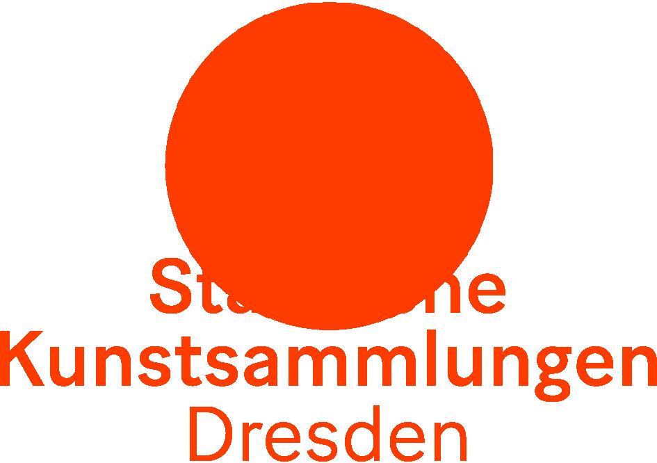 Staatliche Kunstsammlungen Dresden